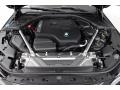 BMW 4 Series 430i Coupe Jet Black photo #19