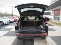 Volkswagen Atlas Cross Sport SE 4Motion Deep Black Pearl photo #5