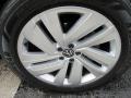 Volkswagen Atlas Cross Sport SE 4Motion Deep Black Pearl photo #7