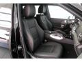Mercedes-Benz GLS 450 4Matic Black photo #5