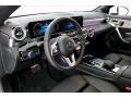 Mercedes-Benz CLA 250 Coupe Digital White photo #4