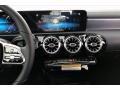 Mercedes-Benz CLA 250 Coupe Digital White photo #6