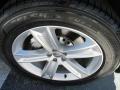 Audi Q8 55 Premium quattro Carrara White photo #7