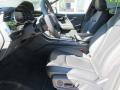 Audi Q8 55 Premium quattro Carrara White photo #10