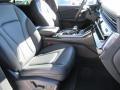 Audi Q8 55 Premium quattro Carrara White photo #13