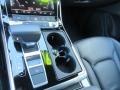 Audi Q8 55 Premium quattro Carrara White photo #20