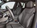 BMW X3 M40i Phytonic Blue Metallic photo #26