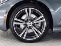 BMW 3 Series 330i Sedan Mineral Gray Metallic photo #3