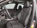 BMW 3 Series 330i Sedan Mineral Gray Metallic photo #6