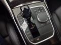 BMW 3 Series 330i Sedan Mineral Gray Metallic photo #16