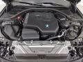 BMW 3 Series 330i Sedan Mineral Gray Metallic photo #19