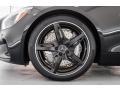 Mercedes-Benz AMG GT Coupe Black photo #9