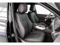 Mercedes-Benz GLE 350 Black photo #5
