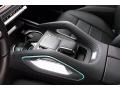 Mercedes-Benz GLE 350 Black photo #7