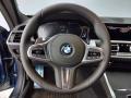 BMW 4 Series 430i Coupe Arctic Race Blue Metallic photo #8
