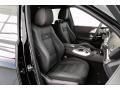 Mercedes-Benz GLE 63 S AMG 4Matic Black photo #5