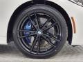 BMW 4 Series M440i xDrive Coupe Alpine White photo #3