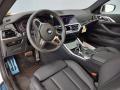 BMW 4 Series M440i xDrive Coupe Alpine White photo #4