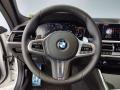 BMW 4 Series M440i xDrive Coupe Alpine White photo #8