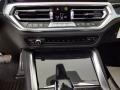 BMW 4 Series M440i xDrive Coupe Alpine White photo #15