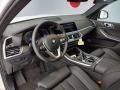 BMW X5 xDrive45e Alpine White photo #4