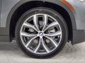 BMW X2 sDrive28i Mineral Gray Metallic photo #3