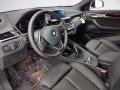 BMW X2 sDrive28i Mineral Gray Metallic photo #4