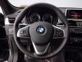 BMW X2 sDrive28i Mineral Gray Metallic photo #8