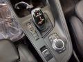BMW X2 sDrive28i Mineral Gray Metallic photo #16