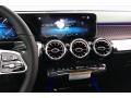 Mercedes-Benz GLB 250 Night Black photo #6