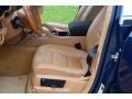 Porsche Cayenne Tiptronic Dark Sea Blue photo #11