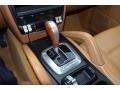 Porsche Cayenne Tiptronic Dark Sea Blue photo #36