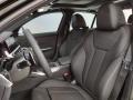 BMW 3 Series M340i Sedan Black Sapphire Metallic photo #6