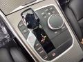 BMW 3 Series M340i Sedan Black Sapphire Metallic photo #16