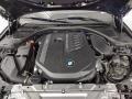 BMW 3 Series M340i Sedan Black Sapphire Metallic photo #19