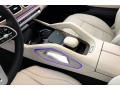 Mercedes-Benz GLE 350 4Matic Polar White photo #7