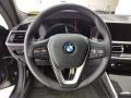 BMW 4 Series 430i Coupe Jet Black photo #8