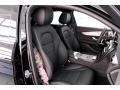 Mercedes-Benz GLC 300 4Matic Coupe Black photo #5