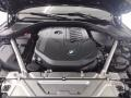 BMW 4 Series M440i xDrive Coupe Black Sapphire Metallic photo #6