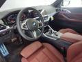 BMW 4 Series M440i xDrive Coupe Black Sapphire Metallic photo #13