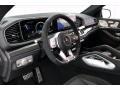 Mercedes-Benz GLE 53 AMG 4Matic Coupe designo Diamond White Metallic photo #4