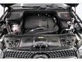 Mercedes-Benz GLE 350 Black photo #8