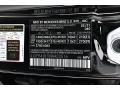 Mercedes-Benz GLE 350 Black photo #10