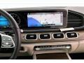 Mercedes-Benz GLS 450 4Matic Polar White photo #6