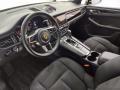 Porsche Macan  Chalk photo #16