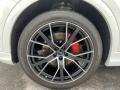 Audi Q8 55 Prestige quattro Carrara White photo #14