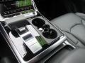 Audi Q8 55 Prestige quattro Samurai Gray Metallic photo #18
