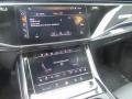 Audi Q8 55 Prestige quattro Samurai Gray Metallic photo #19