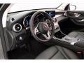 Mercedes-Benz GLC 300 Graphite Gray Metallic photo #4