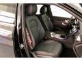 Mercedes-Benz GLC 300 Graphite Gray Metallic photo #5